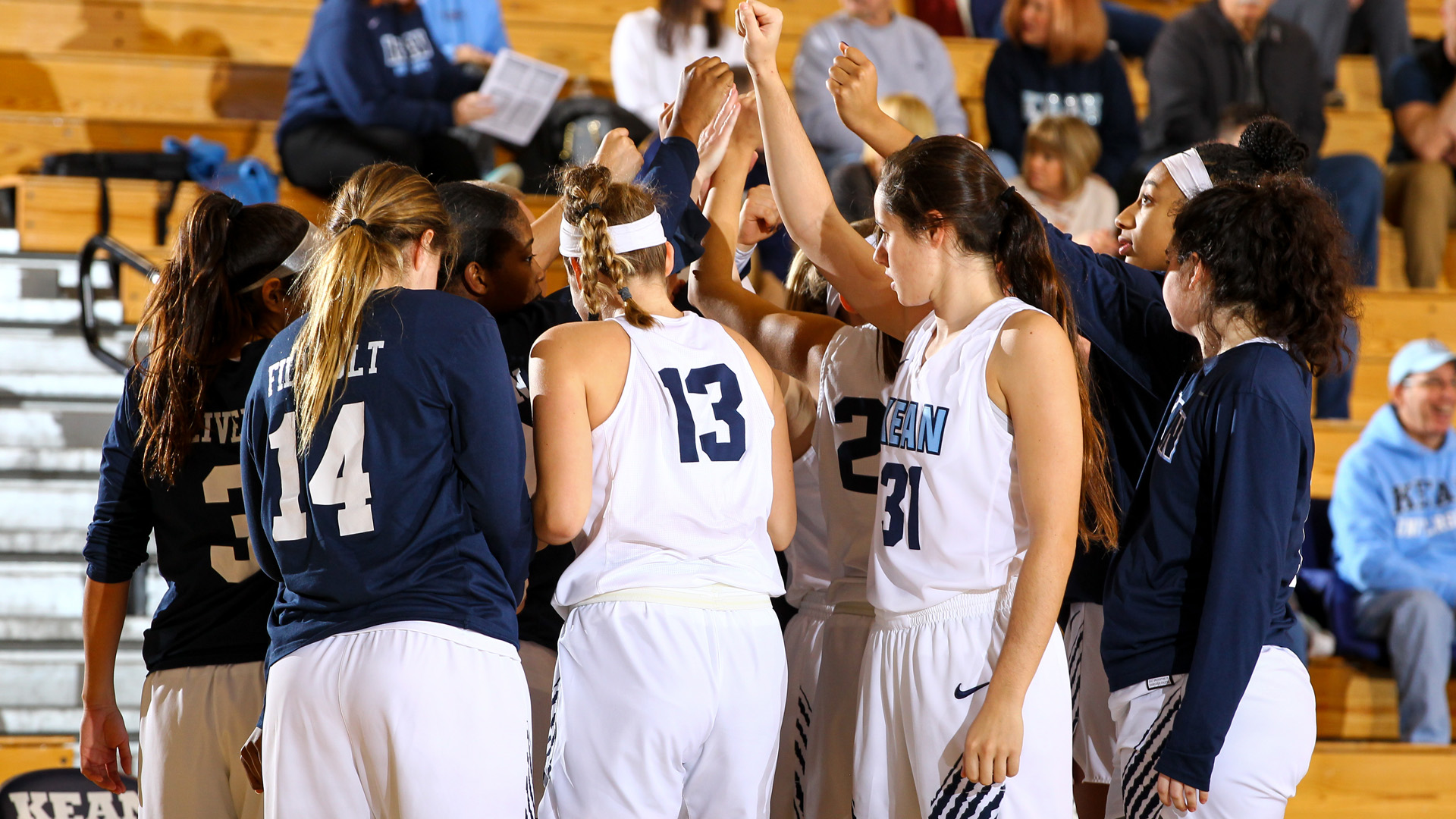 size 40 cde39 a7ab1 Rutgers-Newark Tops Women's Basketball in Overtime for NJAC ...